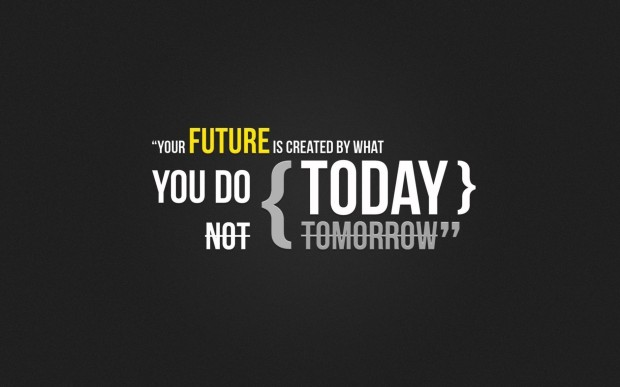 yellow_futuristic_text_quotes_typography_Today_textures_2560x1600